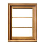 icon window wood