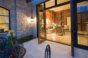 windows and doors edmonton