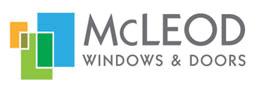 mcleod window edmonton