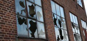BROKEN WINDOWS_ WHAT TO DO