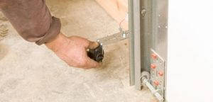 DOOR SAFETY FOR HOMEOWNERS