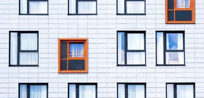 FAQ FRIDAY: WINDOW PARTS