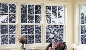 winterize your home in Edmonton Alberta
