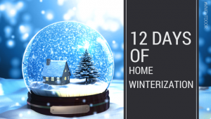 kdw-12-days-home-winterization
