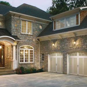 Coachmen Garage Door Design Collection select your suitable garage door design