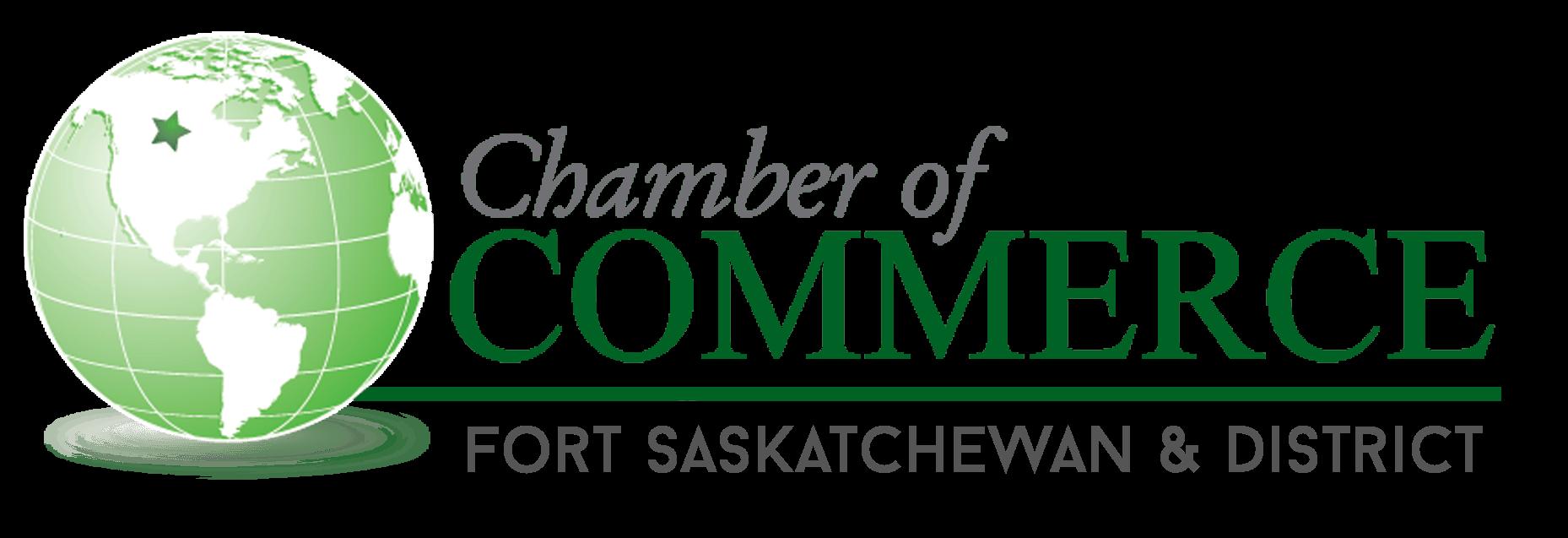 chamber of commerce fort Saskatchewan